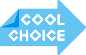 coolchoiceロゴ